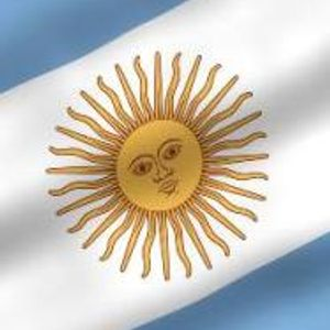 Minimal Trip Vol.013 'Argentina Here We Come'
