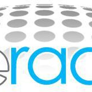 Dave Pineda - Faderwave Radio & DanceRadio EDM Show 772012