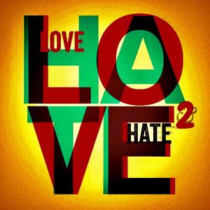 3/25/17 Hate 2 Love