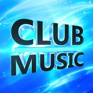 DJ Ziolo - Club Party (22.07.2017) www.dobreparty.pl