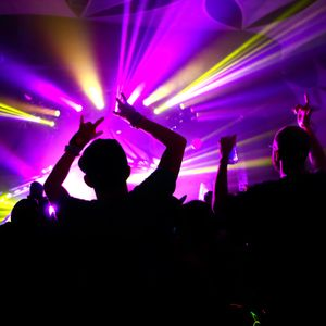 Tesson Glow Party 6-20-15