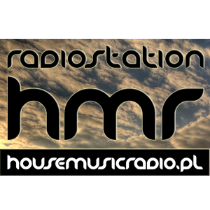 HouseMusicRadio - In Soulful Sessions - Part 1