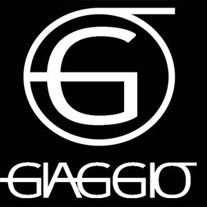 GiaGGio - Just little set