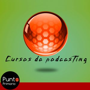 35 Zencastr curso de podcasting (Graba sin mixer en alta calidad)