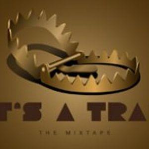Astral's Vortex Of Sound: It's A Trap! Edition (8/16/14)