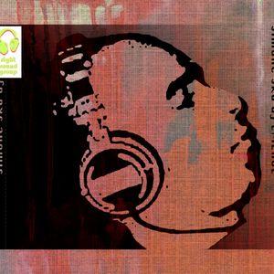 Dj Simone Ska-dj set minimal tech house
