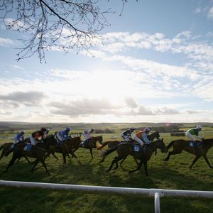 Tuesday's Racing Podcast: 29th March