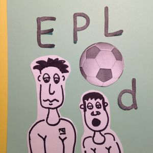 EPLpod: No WAGs allowed at Euro 2016?