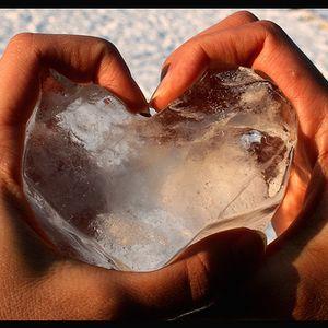 """My Heart Is Freezin"" by ABU"