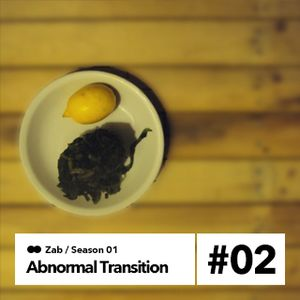 Abnormal Transition #1.2