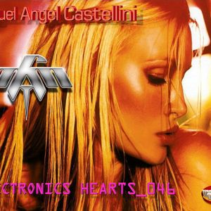 ELECTRONICS HEARTS_046_MIGUEL ANGEL CASTELLINI_SEP_2011