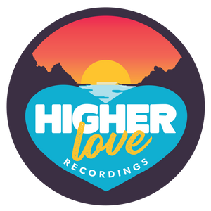 Higher Love 025