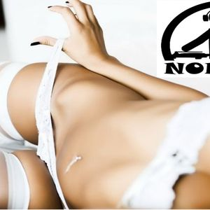 Electro House Nonochland Mix September 2013 by DJ Nonoch