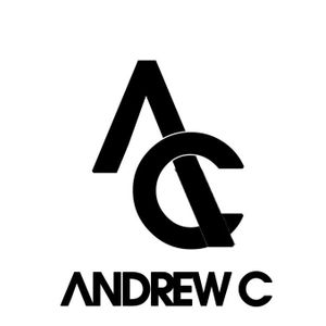 """ANDREW C """"ROCK DA HOUSE"""" PODCAST MAY2012"""