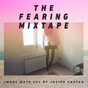 The Fearing Mixtape