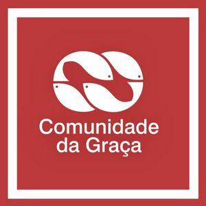 25/06/2017 - Manhã - Alessandra Bezerra