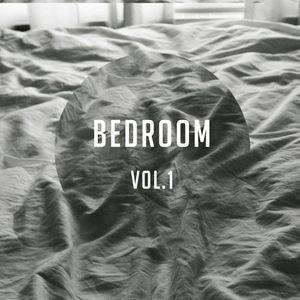 Bedroom Vol. 1