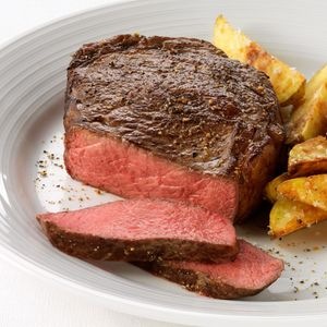 Steak Mix
