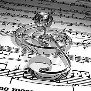 6-7-2011 comerciales by daniel gimenez sainz en facebook djr