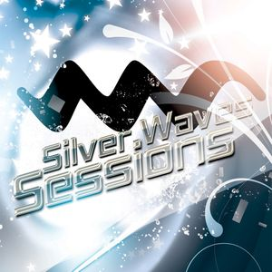 Silver Waves Sessions 015