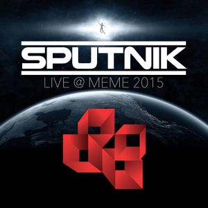 Sputnik @ MEME 2015