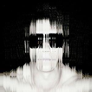 Jesse oo Roc Live@重返80年代愛之夏 — 我們所信仰的RAVE