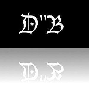 Db von AMRT