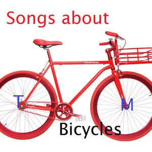 TM: Bicycles