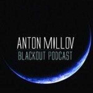 Millov - Blackout Vol.11 [podcast]
