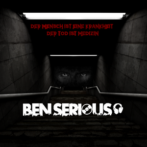 Absolut Serious Easter Friday Mix 17 00004