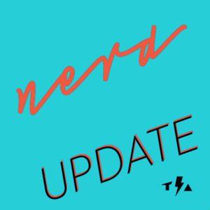 Nerd Update: Indiana Jones 5 Confirmed, The Terminator Franchise, Batman V Superman Box Office