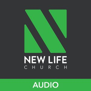 We Are New Life Part 2