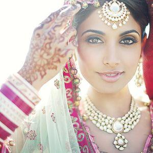 Electro-Bollywood III
