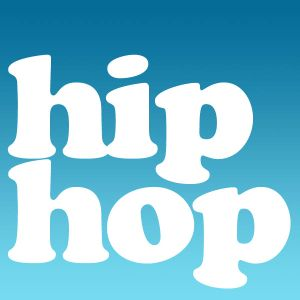 Hip Hop Mini-Mix 2