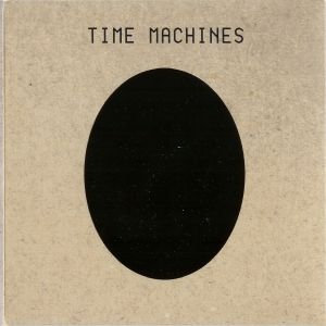 Coil's Time Machines Radio Show 17/11/11