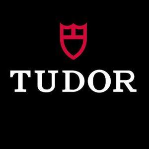Tudor 009