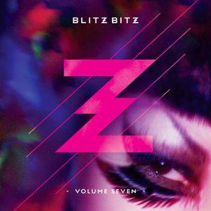BLITZ BITZ VOLUME. 7
