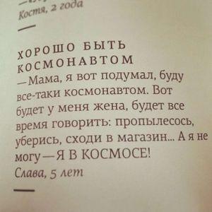 8.12 ts-ts-ts
