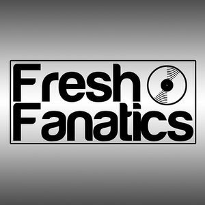 Latin mix By the freshfanatics