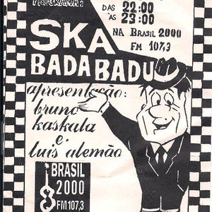 Skabadabadoo! 01/02/1997