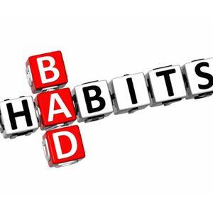 marVeus - Bad Habits