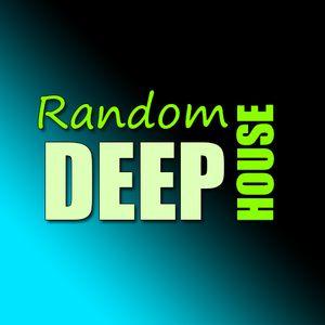 Random DeepHouse Set (from Mixify)