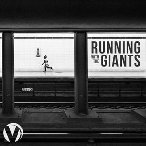 2016-05-29 - Table View - AM- Andre Greeff - Running With Giants Pt1