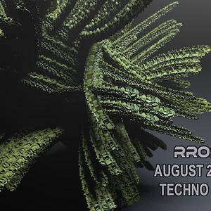 RROBB-TECHNOMIX-AUGUST-2013