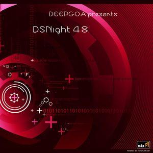 DSNight 48
