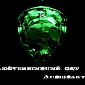 Klangverbindung Ost - Audiodaktik [A Side]