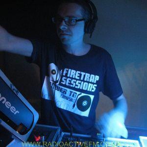 Dj Karisma Presents ...Live At TP's  20/9/2012  part 2