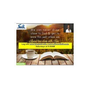 Bible Study 19 January 2016 at Holy Mountain International Ministries