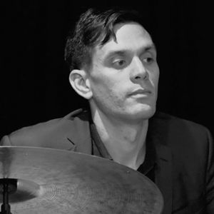 One Man's Jazz Ep. 1073: Ethan Ardelli, Jonathan Finlayson & Master Oogway