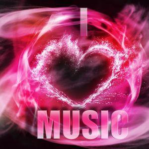 Sebastian R - May Promo Mix (2012)